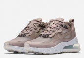 china wholesale nike air max 270 shoes online