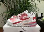 free shipping wholesale nike air max 270 shoes online