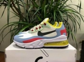 cheap wholesale nike air max 270 shoes online