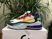 buy wholesale nike air max 270 shoes online