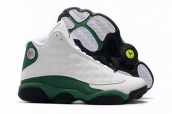 wholesale cheap online jordan 13 aaa shoes