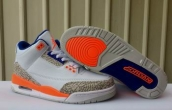 cheap nike air jordan 3 shoes aaa discount free shipping