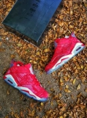 air jordan 6 shoes aaa women buy wholesale