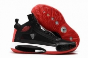 Air Jordan 34 men shoes free shipping for sale