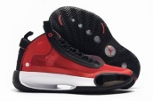 Air Jordan 34 men shoes wholesale from china online
