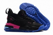 buy wholesale Jordan trainer