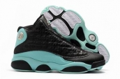 jordan men shoes free shipping for sale