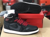 china cheap air jordan 1 aaa  shoes men