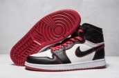 wholesale cheap online air jordan 1 aaa  shoes men