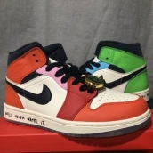 nike air jordan 1 shoes aaa aaa for sale cheap china