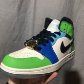 nike air jordan 1 shoes aaa aaa buy wholesale