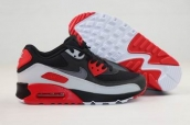free shipping wholesale Nike Air Max 90 aaa shoes