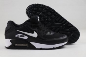 wholesale cheap online Nike Air Max 90 aaa shoes