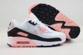 nike air max women 90 shoes for sale cheap china