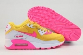 nike air max women 90 shoes wholesale from china online