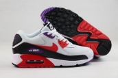 nike air max women 90 shoes wholesale online