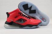 china cheap JORDAN MARS 270 shoes