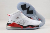 free shipping wholesale JORDAN MARS 270 shoes