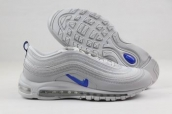 Nike Air Max 97 men shoes wholesale online
