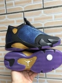 china cheap air jordan 14 shoes aaa