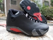 buy wholesale air jordan 14 shoes aaa