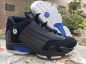 wholesale cheap online air jordan 14 shoes aaa