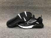 Nike Air Max 2090 shoes for sale cheap china