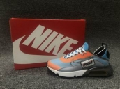 Nike Air Max 2090 shoes cheap for sale