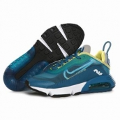 Nike Air Max 2090 shoes wholesale from china online