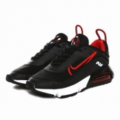 buy wholesale nike air max 2090 shoes women