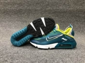 free shipping wholesale nike air max 2090 shoes women