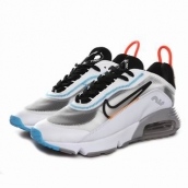 wholesale nike air max 2090 shoes women