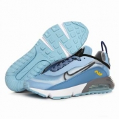 wholesale cheap online nike air max 2090 shoes women