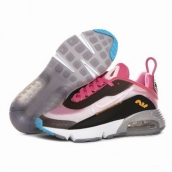 cheap nike air max 2090 shoes women