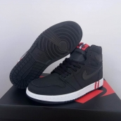 China cheap nike air jordan 1 shoes online for sale
