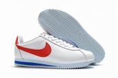 wholesale Nike Cortez Shoes