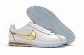 free shipping wholesale Nike Cortez Shoes