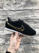 china wholesale Nike Cortez Shoes
