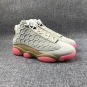 cheap wholesale air jordan 13 aaa men shoes