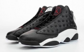 air jordan 13 aaa women shoes for sale cheap china