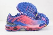 Nike Air Max TN PLUS shoes men wholesale from china online