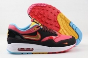 cheap women nike air max 1 shoes online from china