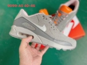 Nike Air Max 90 aaa shoes free shipping for sale