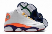 free shipping nike air jordan 13 shoes discount from china