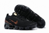 Nike Air VaporMax 2019 women shoes free shipping for sale
