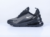 nike air max 270 women shoes free shipping for sale