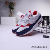 wholesale Nike Air Max 87 AAA shoes