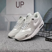 wholesale cheap online Nike Air Max 87 AAA shoes