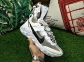 cheap wholesale Nike Air Max 87 AAA shoes