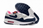 Nike Air Max 87 AAA shoes women wholesale from china online